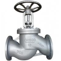 Quality BS 1873 Rising Stem Globe Valve RF BW RTJ Hastelloy Inconel Duplex Stainless Steel Globe Valve for sale