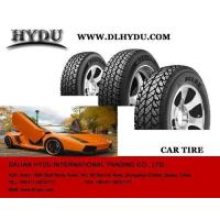 China Bct Light Truck Tires LT235/85r16 on sale