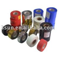 Buy cheap Hot stamping foils from wholesalers