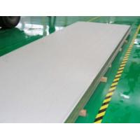 Quality ASTM 310 317 304 304L 321 316 Cold Rolled Stainless Steel Sheet For Industry , Construction for sale