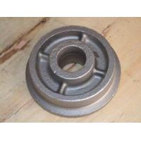 Quality ASTM , ASME , DIN Open die  forging metal process and annealing , hardening for sale