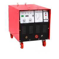 Buy cheap Small Drawn Arc Energy Capacitor Stud Welding Machine RSN-2000II For Car from Wholesalers