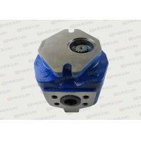 Buy cheap PC75UU-2 Excavator Gear Pump For KOMATSU Aftermarket Replacement from wholesalers