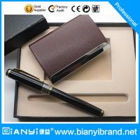 China 2015 High-end Best Selling Mens Gifts Sets on sale