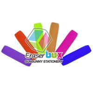 Quality SPG001 Sponge pen holder pencil grip EVA gift eraser, pencil grip for children for sale