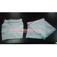 Quality Stretchable Reusable Urine Leg Bag Holder OEM Washable Leg Bag Holder for sale