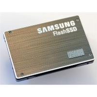 Quality New Samsung SATA Solid State SSD 256GB Drive 256 GB for sale