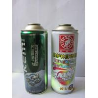 Spray Paint Tin Can Of Insecticide1