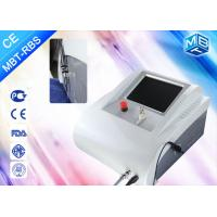 Buy cheap High Frequency Spider Vein Removal Machine for Face and Body Blood Vessel Treatment from Wholesalers