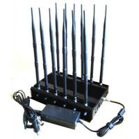 Cell phone blocker classroom - 3W Portable CDMA450 Cell Phone Jammer