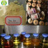 China Legal Steroid Hormone Primabolan Methenolone Enanthate on sale
