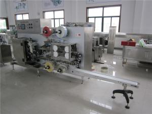 Quality 380V Irregular Lollipop Candy Forming And Packing Machine for sale