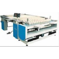 Quality Fabric Inspection Machine& Rolling Machine ( Especially For Home Textile)(ST-TIM) for sale