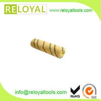 7 Tiger Style Paint Roller Cover Cheap Price For Home Painting Interior Painting For Sale 91102536