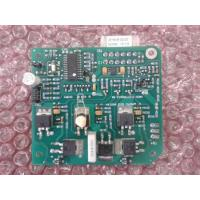 Quality IRO Weft Feeder Circuit Board PCB for sale