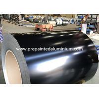 Quality 1.5mm thickness  Prepainted Galvanized Steel Coil used for roller shutter door for sale