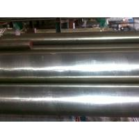 Quality Solid 201 304 Stainless Steel Round Bar serries 200 300 904 SGS ISO for sale