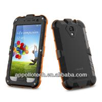 China waterproof case fro Samsung Galaxy S4 on sale