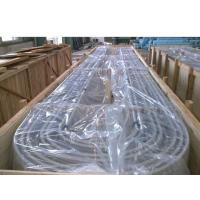 Quality Steel Tube As ASTM A179 for sale