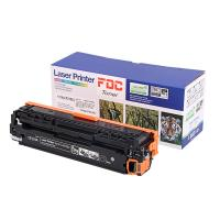 Quality Recycle Toner Laser Cartridge 1600 Pages Yeild Hp Printers CF210A Compatibility for sale