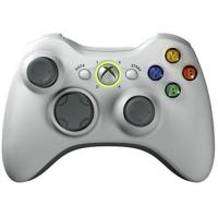 Quality Wireless controller for xbox360 for sale