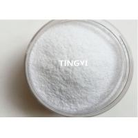 China Top Quality Powder Nsi-189 CAS 1270138-40-3 for Memory Enhancement and  Depressive Disorder Treatment on sale