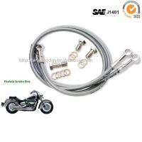 additionally 120991301329 likewise Russell Performance Braided Brake Line Kit 694860 Brake Hose Rus694860 2 besides Page3 further 950 61003. on steel braided brake lines