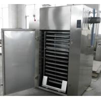 Quality factory price food processing Freeze Dryer Machine Manufacturer,Silicone Oil Heating Lyophilizer Machine For Sale for sale