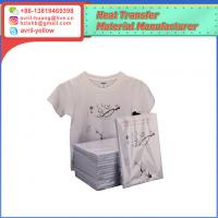 self weeding transfer paper for sale philippines Find great deals on ebay for self weeding transfer paper shop with confidence.