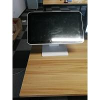 15.6 inch aluminum structure material Android or windows system POS