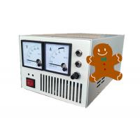 Quality GTK-1018A High Voltage Power Supply / Electromechanical Source Free Sample Available for sale