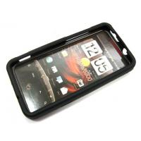 Quality Silicone cases for HTC mobile phone for sale