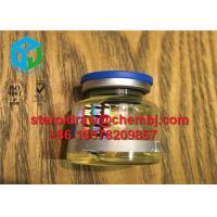 Quality Heathy Testosterone Undecanoate Andriol Steroids powder for Muscle growth 5949-44-0 for sale
