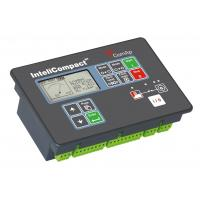 China Genset Controller IC-NT-MINT Generator Controller on sale