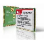China SIM900 GSM GPRS Module for sale