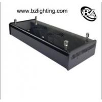 Buy led coral reef aquarium lights at wholesale prices