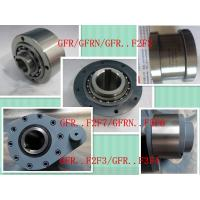 Buy cheap R&B brand GFR/GFRN/MZEU/FGR/GL130 roller type one way overrunning clutch from wholesalers
