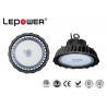 Buy cheap 120 Watt Led High Bay Light Fittings Industrial Radio Sensor Dimming High Lumen from wholesalers