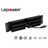Buy Energy Saving Led Street Lights Retrofit High Power 3030 LED Chip 5 Years at wholesale prices