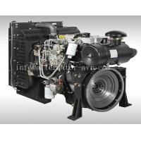 Quality 40KW-75.6KW LOVOL 1004G,1004TG1A,1004TG Diesel Engine for sale
