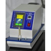 Quality Mouth Actuated Toys Testing Equipment Durability Tester Touch Control Screen for sale