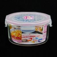 Hot food containers quality hot food containers for sale for Surface container