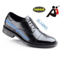 Buy fashion shoes;anti-slip shoes;casual shoes at wholesale prices