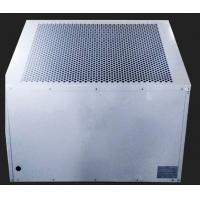 Quality Super Low Noise Water Cooled Heat Pump , Commercial American Standard Heat Pump for sale