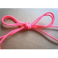 Quality 2mm Waxed Cotton Cord for sale