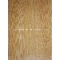 Buy MDF hot stamping Foil at wholesale prices