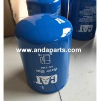 Quality GOOD QUALITY WATER FILTER FOR CATERPILLAR 9N-3366 for sale