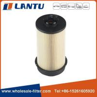 Quality Fuel filter for DAF X of 1784782 1397766 1529649 PU999/2x FF5510 E66KPD36 KX181D EF-68030 for sale