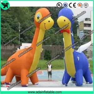 Quality Event Inflatable Dinosaur,Inflatable Dinosaur Cartoon for sale