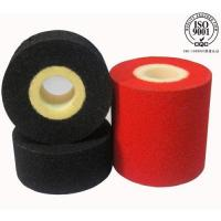 Quality FOAM INK ROLL for sale